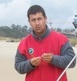 Ricardo Lucio