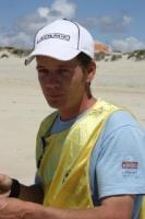 Bruno Alho