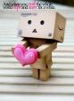 importal.love_forever