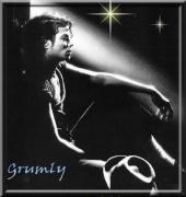 grumlystory