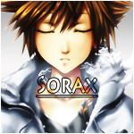 Sorax