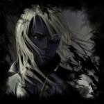 Elfe*Sombre