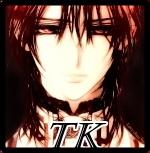 TK-妖怪