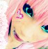 Mizuki o(>.<)o