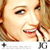 Juliette Gaunt