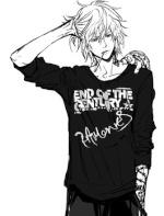 'Yusuke