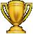 [Terminé] 1er tournois de l'alliance Balmung - Page 2 1367165247