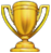Saison 1 - Fin le 12 Avril 2015 1367165247