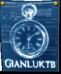 gianluktb