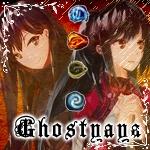 Ghostyaya
