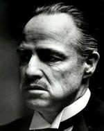 Don.Corleone