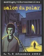 paris 40