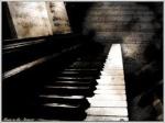 CrazZy PianoO