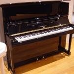 Pianist47