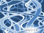 Napster1102