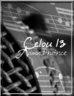 Celou13