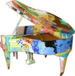 musicaline64