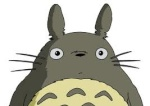 TotoroFrance