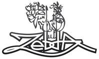 zebda91