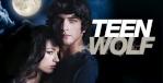 teenwolf1