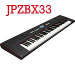 jpzbx33