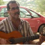 Michel Pastor