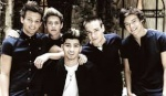 OneDirection100