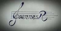 JoannesR