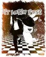 tit_lapin_rose