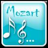 MozartL