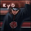 Kyo-77