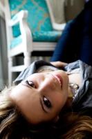 Brianna Caulfield