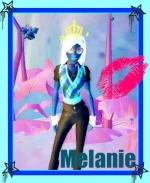 Melanie2hip657