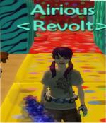 Airious