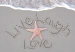 Negative Love