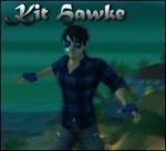 kithawke