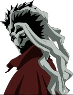 jimmy elric