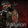 Valfurion