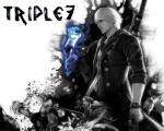 Triple7