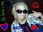 jacky♥Schiele♥Bizarre