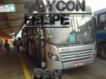 MaycoNFelipe