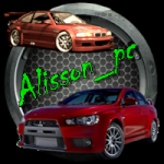 Alisson_pc