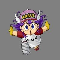 *ARALE*
