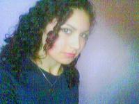 « Asesina »