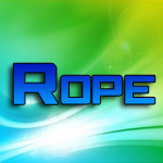 MR.ROPE