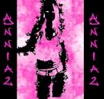 annia2