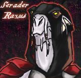 Serader Raxus