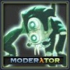 MODniko//steamsupport