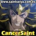 CancerSaint