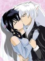 Ahome_love